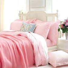 gingham duvet covers gingham bedding pink gingham bed linen gingham cot bedding sets gingham bedding navy gingham duvet covers