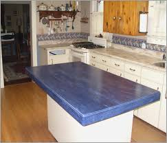 full size of countertops corian kitchen countertops exciting rta cabinets with paint corian countertops and