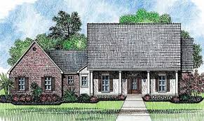 acadian style house plans. Plan Acadian Style House Plans Floor Home