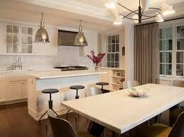great home depot pendant. Elegant Home Depot Kitchen Lights Lighting And 12 Regarding Fluorescent Light Fixtures Great Pendant I