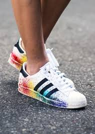 adidas shoes 2016 for girls tumblr. sneaker news adidas shoes 2016 for girls tumblr i