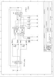 Pulse Transformer Design Pdf Ccpc Hardware Design Guidelines