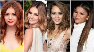 how to choose the best hair color that
