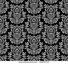 Damask Pattern Free Sample Damask Pattern Free Photoshop Patterns At Brusheezy