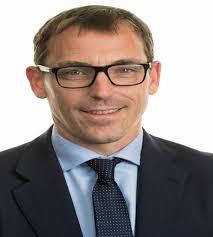 Steve Fraser | Pipeline Industries Guild