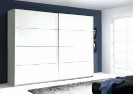 Das wohnzimmer ist unser heiligstes! 27 Elegant Wandspiegel Wohnzimmer Neu Wohnzimmer Frisch