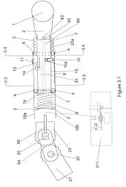 1979 international truck wiring diagrams ibanez gio wiring International Truck Fuse Panel Diagram at 1979 International Truck Wiring Diagram