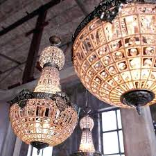 big chandeliers antique chandeliers retro vintage oval ball charming royal french empire style big