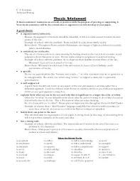 tips for writing the structuring essays i do have a few lessons on letters that you can on the writing page or here learn about essay outline format and essay outline structure review essay