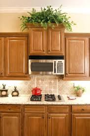 above oven microwave. Over The Range Stainless Steel Microwave How To Set An Oven On Above