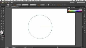 How To Get Started With Adobe Illustrator Cs6 10 Things Beginners Want To Know How To Do