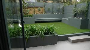 Small Picture beds London Garden Design