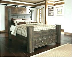 King Size Metal Bed King Size Metal Bed Frame King Size Metal Bed ...