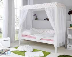 White Kiefer Himmelbetten Online Kaufen Möbel Suchmaschine