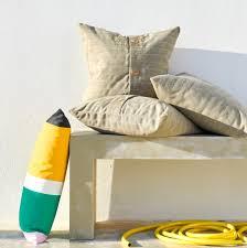 Hier Is Ie Dan De Nieuwe Ikea Collectie Sommar 2019 Roomed
