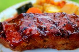 South Your Mouth Baked Country RibsFast Country Style Ribs