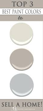 Best Paint Color Schemes Ideas On Pinterest Interior Color
