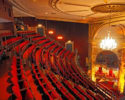 Apollo Theatre Designs Inside The Apollo Theater Harlem New York City Jag9889