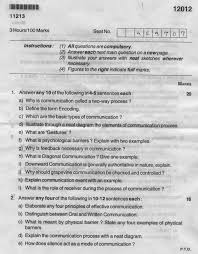 maharashtra state board of technical education msbte question  2012 maharashtra state board of technical education diploma civil engineering msbte question paper for diploma all trades of engineering group second