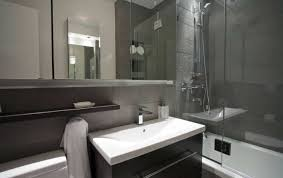 average price to remodel a bathroom. Full Size Of Bathroom:amazing How Much Does It Cost To Remodel Bathroom Average Price A