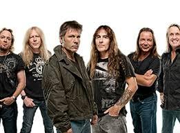 <b>Iron Maiden</b> tickets, concerts & tour dates | Ticketmaster.<b>no</b>
