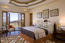 Gorgeous Room Decoration Design Bedroom Ideas For Decorating How To Decorate  A Master Bedroom