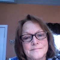 Bonnie Ness - Toano, Virginia, United States | Professional ...