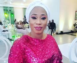 Igbo People Are Senseless – Susan Coker | Top Celebrities Magazine