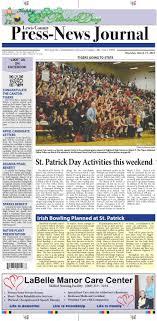 Pnjonline3 13 14 by Press-News Journal - issuu