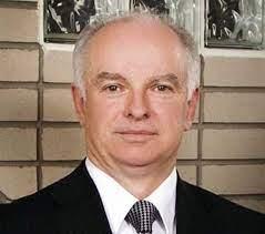 Yorkton Mayor reacts to provincial budget | Yorkton This Week