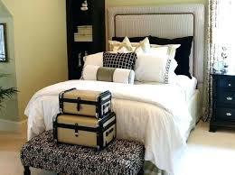 romantic master bedroom decorating ideas. Romantic Bedroom Decorating Ideas On A Budget Master Decor S