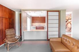 Downtown Honolulu Apartment Renovation Marshall Design Studio Magnificent Apartment Design Remodelling