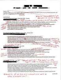 Uva College Essay Examples