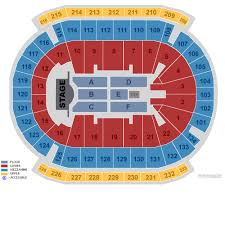 Marc Anthony Prudential Center Seating Chart Marc Anthony Newark Tickets Marc Anthony Prudential Center