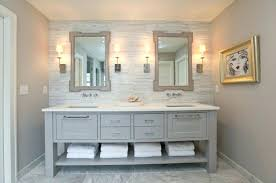 beach style bathroom. Perfect Style Beach Style Bathroom Vanities Gallery Vanity Intended F