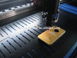 wood laser engraving machine. tr-1325 laser engraving machine metal cnc balsa wood cutting