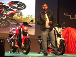 new car launches zigwheelsLaunched New DSKBenelli TNT 25 at Rs 168 lakh  ZigWheels