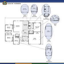 adair homes floor plans prices. Home Floor Plans. \u003eadair Adair Homes Plans Prices