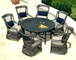 round outdoor setting round outdoor table setting round patio table set round outdoor settings new outdoor round outdoor setting