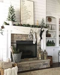 decorating ideas for fireplace walls wild best 20 rustic fireplace decor ideas on wall 11