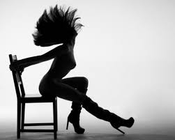 Image result for CHAIR DANCE