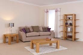 Living Room Furniture Belfast Creations Interiors Ltd Belfast Furniture Shops Yell