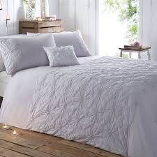 white bed sheet texture. John Rocha Lilac Padded \u0027Shianti\u0027 Bed Linen- At Debenhams.com White Sheet Texture