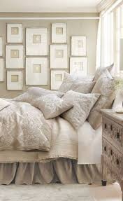 white and cream bedding.  And Comforter White Twin Set Grey And Rose Gold Bedding Cheap  Bedspread Duvet Blue Ivory Plain Cream On B
