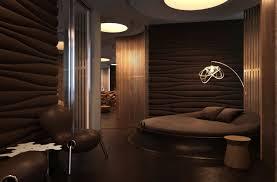 Elegant Impressive Design Brown Bedroom Ideas Warm Bedroom Brown And Gold  Bedroom Designs