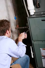 how to replace a furnace transformer hunker