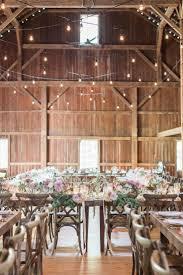 S Winery Wedding Receptions L