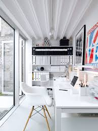 office at home design. office home design at s