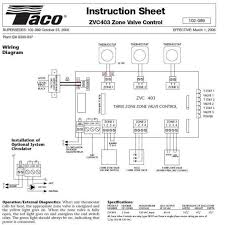 two stage thermostat wiring diagram wiring diagram and hernes thermostat wiring diagram instructions