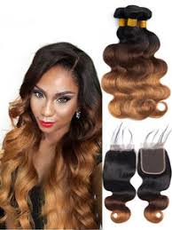 Compare prices on 1b brazilian hair – Shop best value {keyword ...